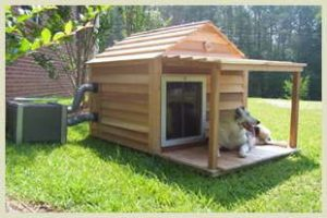 a_Dog_House_with_air_conditioning06