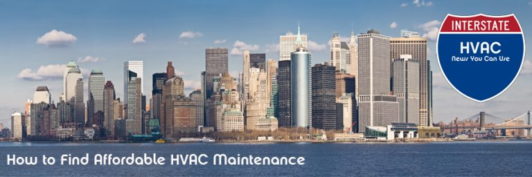 affordable-hvac-maintenance-manhattan