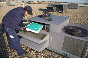 airconditioningserviceinbronx