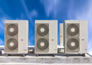 improve-performance-hvac-system-nyc